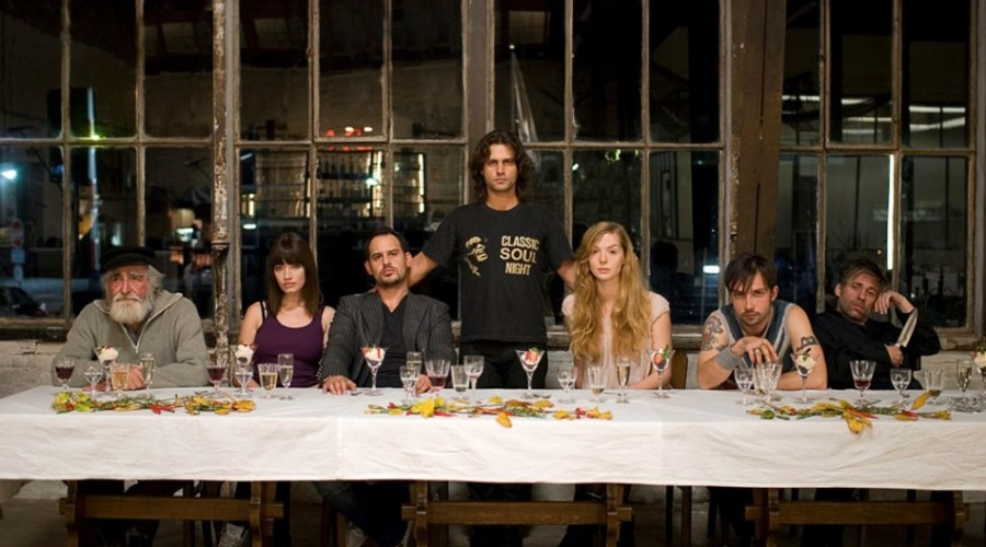 soul-kitchen-fatih-akin