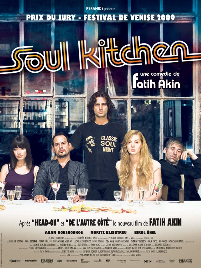 soul-kitchen-fatih-hakin