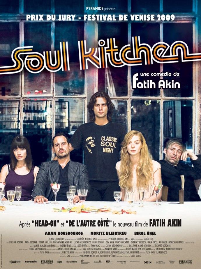 soul-kitchen-fatih-hakin.jpg