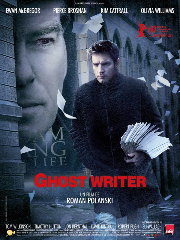 the-ghost-writer-roman-polanski.jpg
