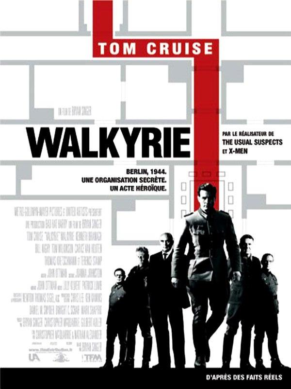 walkyrie-bryan-singer.jpg