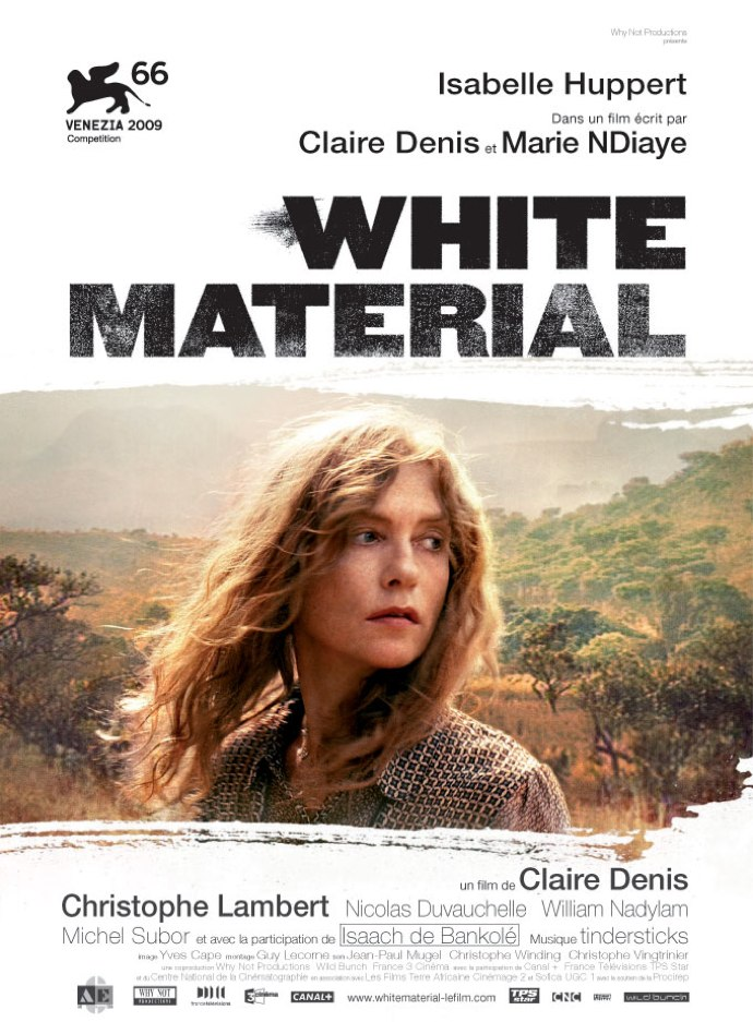 white-material-claire-denis.jpg