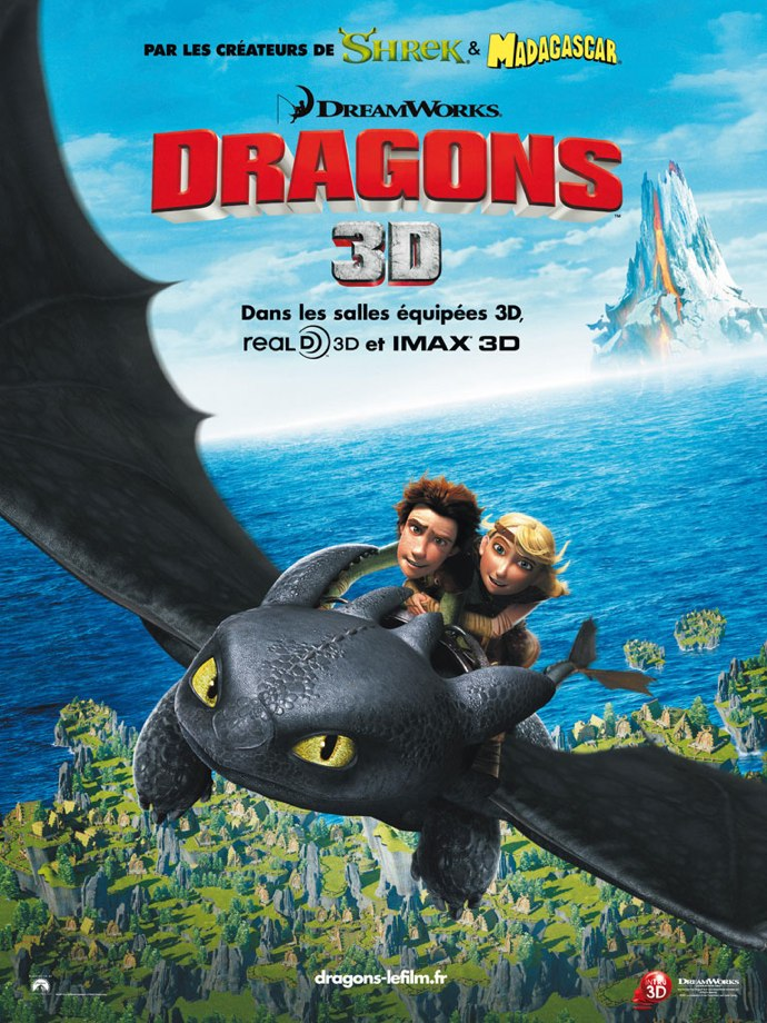 dragons-3D-dreamworks.jpg