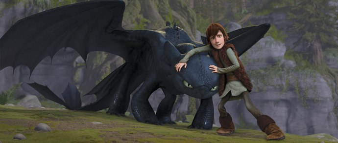 dragons-dreamworks.jpg