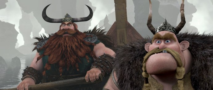 dragons-vikings.jpg