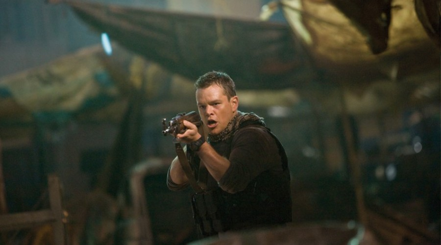 green-zone-matt-damon