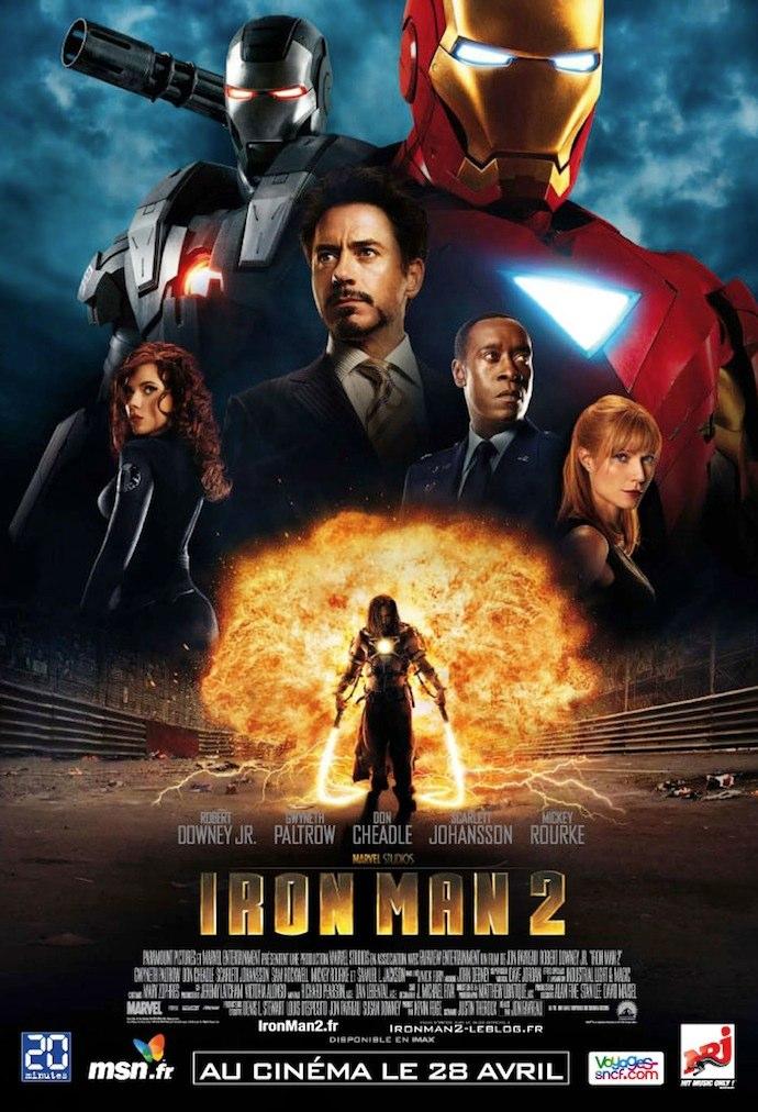 iron-man-2-affiche.jpg