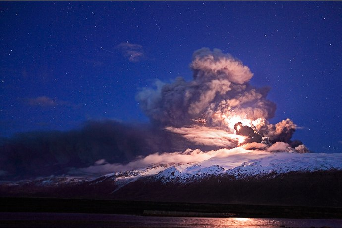 volcan-eyjafjoll.jpg