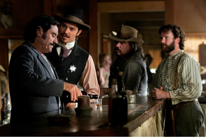 deadwood-hbo.jpg