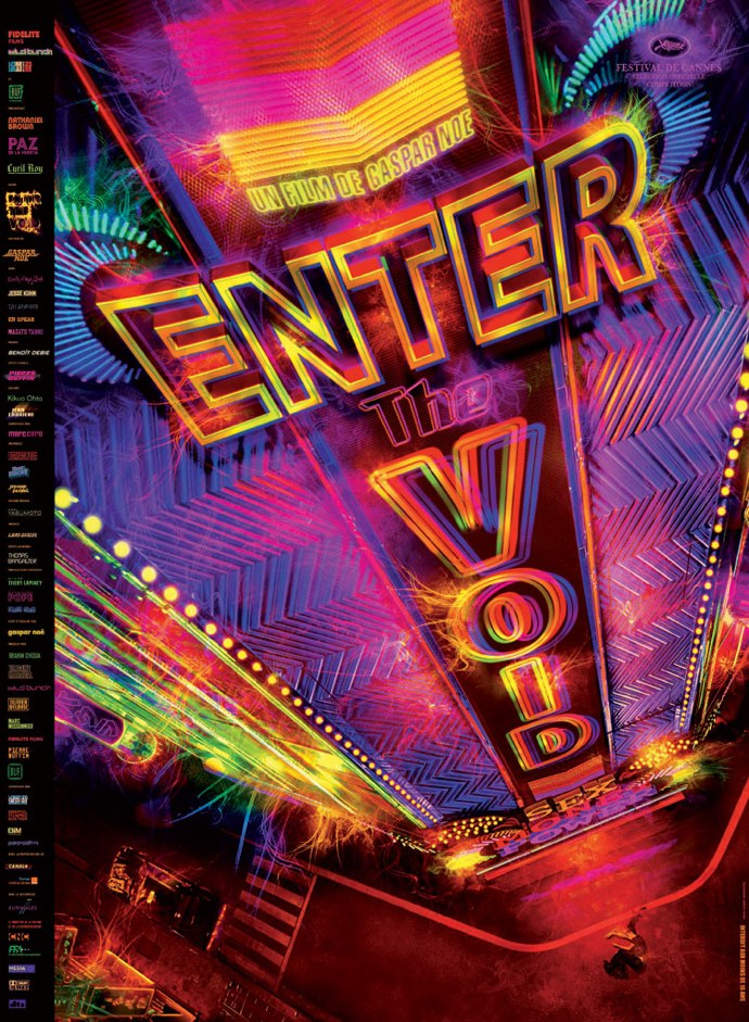 enter-the-void-gaspard-noe.jpg