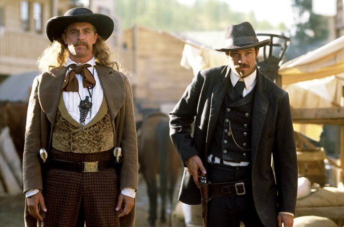 hbo-deadwood.jpg