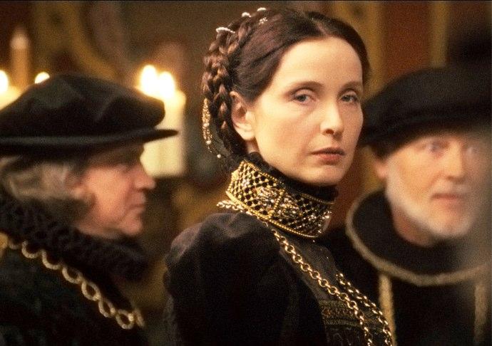 la-comtesse-delpy.jpg