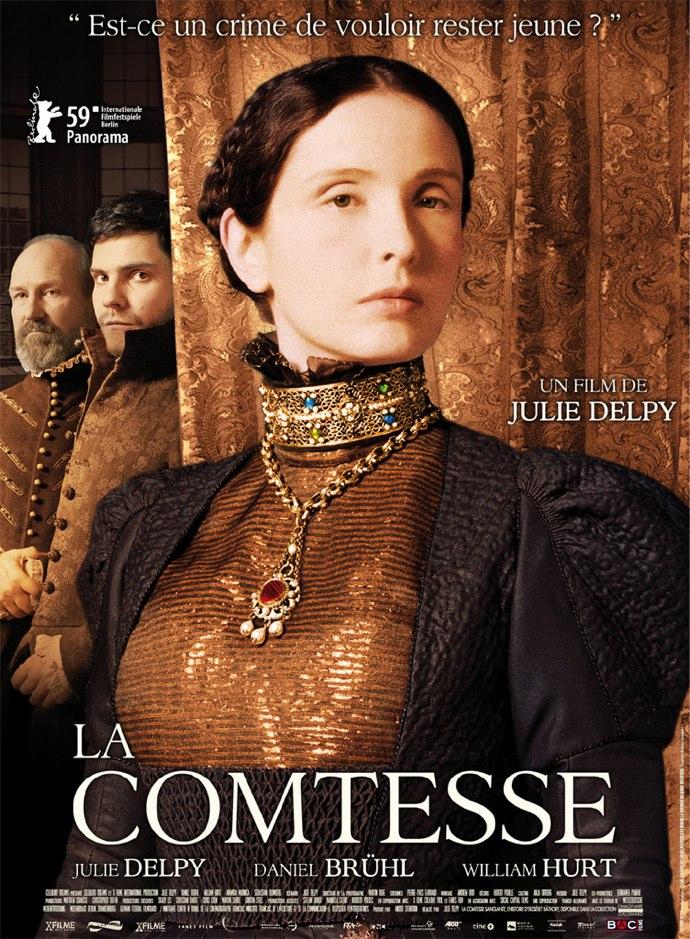 la-comtesse-julie-delpy.jpg