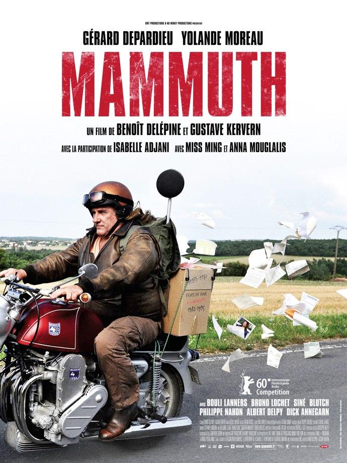 mammuth-delepine-kervern.jpg