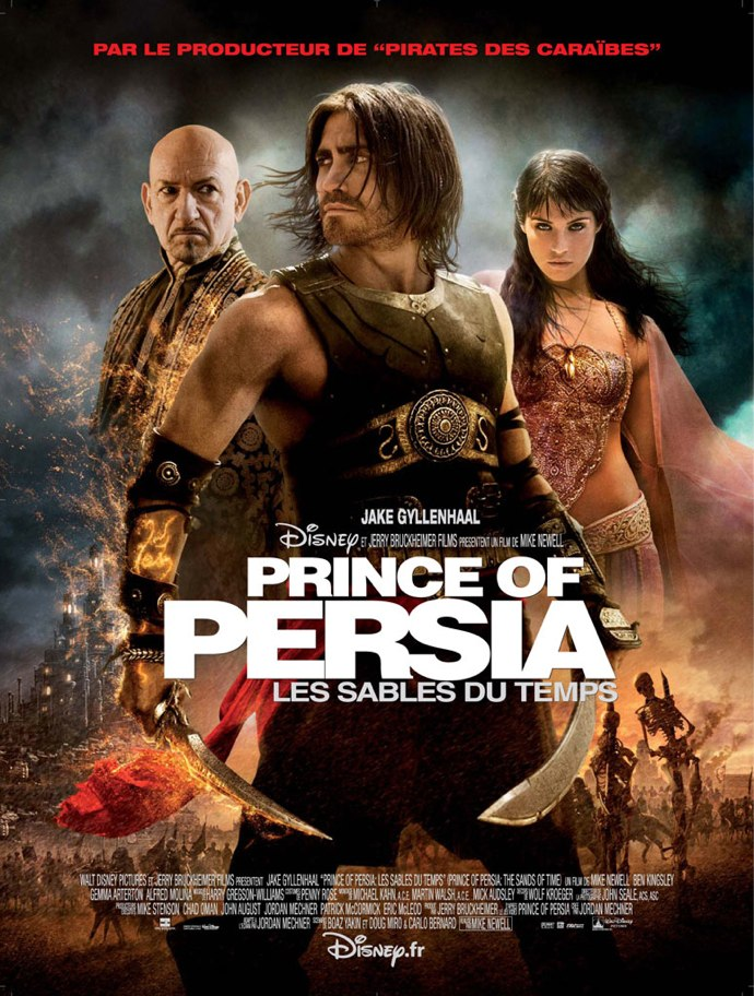 prince-of-persia-les-sables-du-temps.jpg