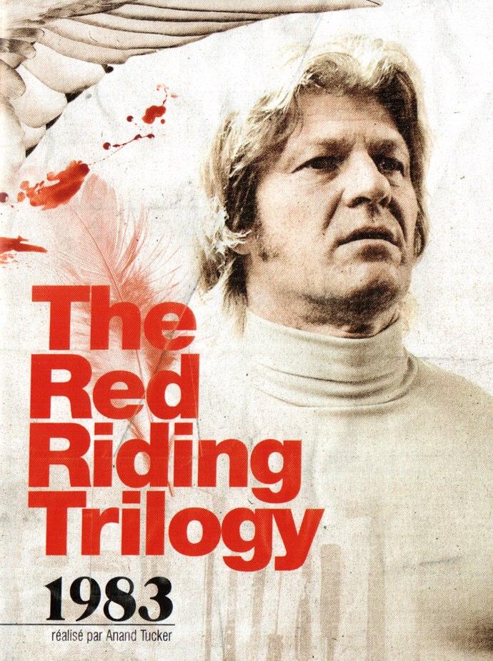red-riding-1983.jpg
