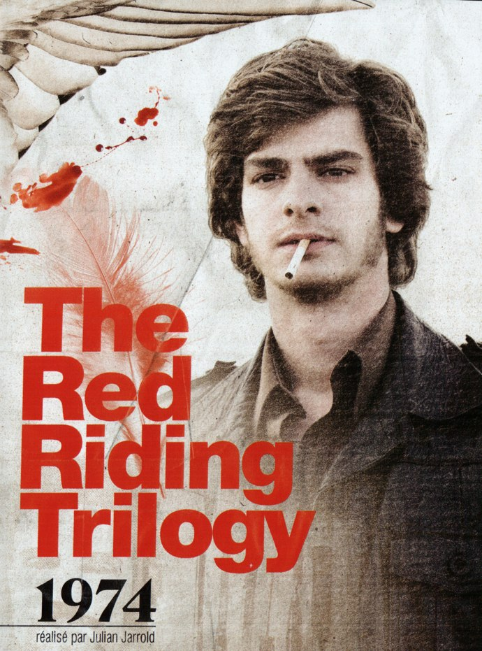 the-red-riding-trilogy-1974.jpg