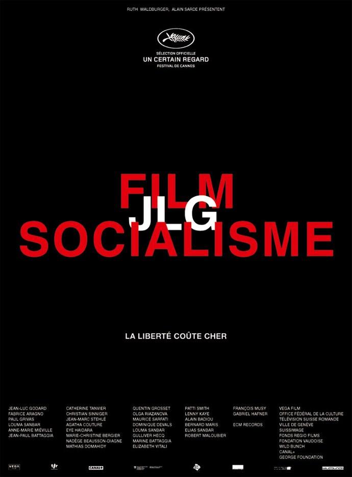 film-socialisme-godard.jpg