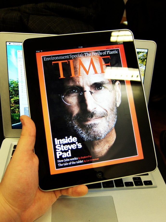 ipad-time-magazine.jpg