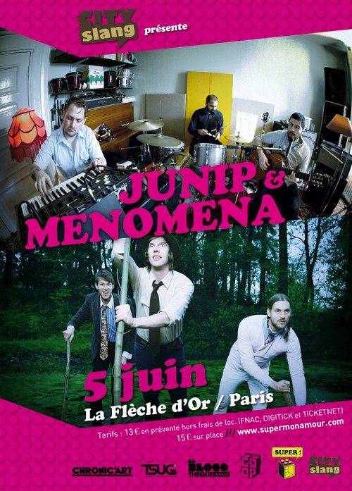 junip-menomena-city-slang-fleche-dor.jpg