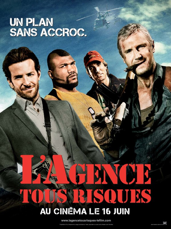 l-agence-tous-risques.jpg