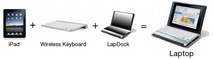 lapdock.jpg