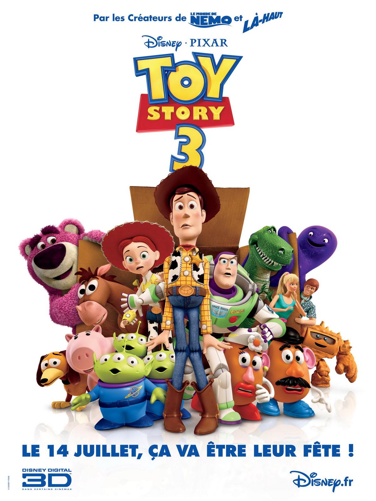pixar-toy-story-3-2010