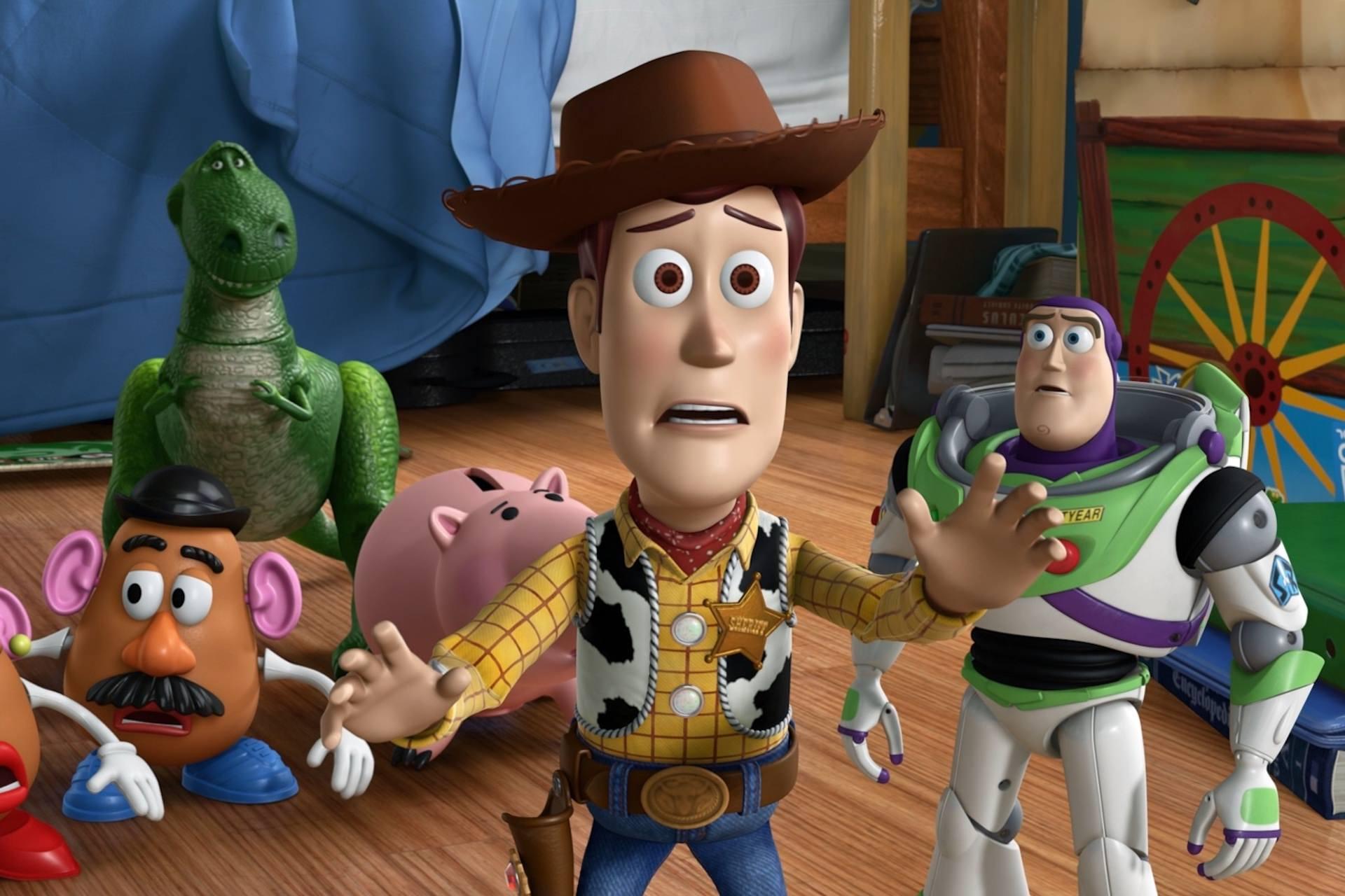 pixar-toy-story-3