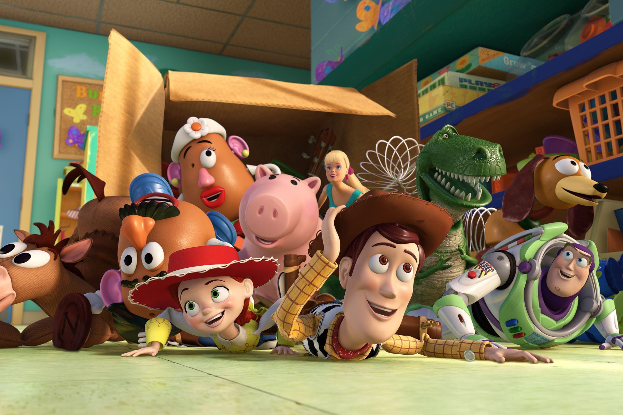 toy-story-3-pixar