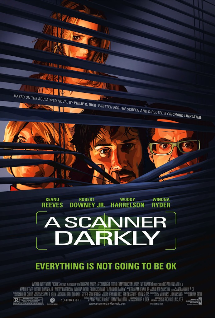 a-scanner-darkly.jpg