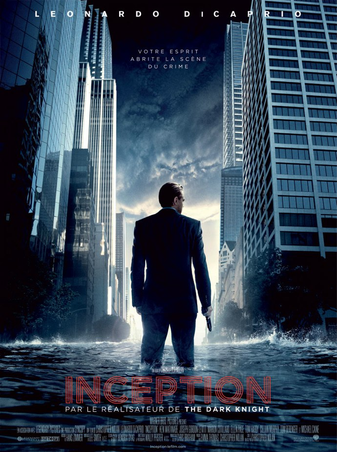 inception-nolan.jpg