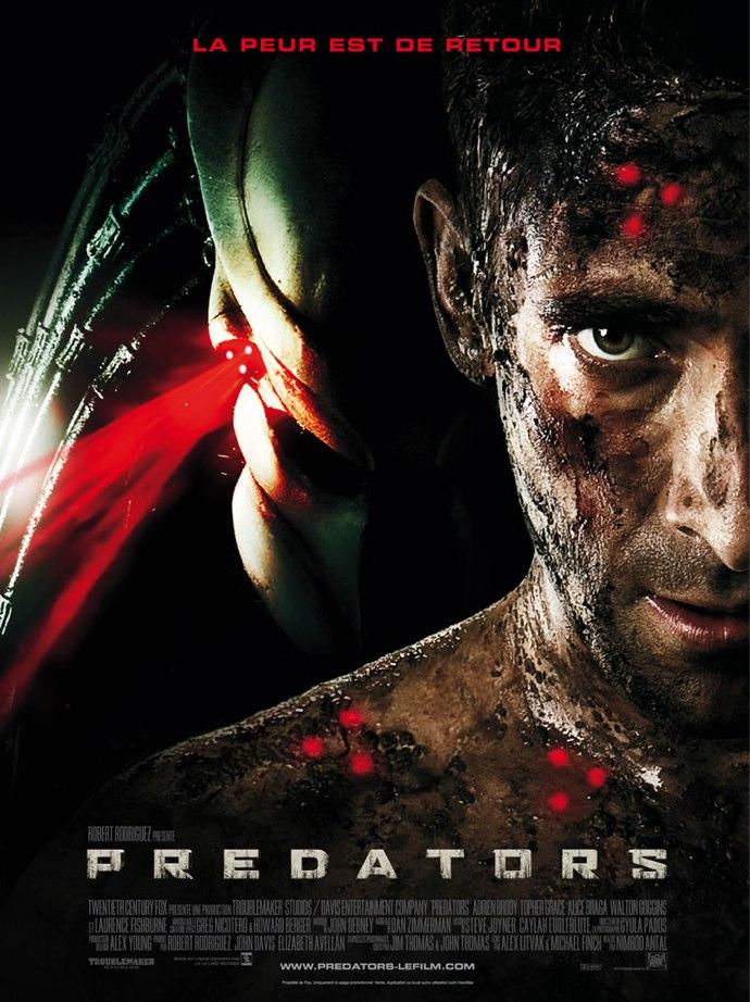 predators-2010.jpg