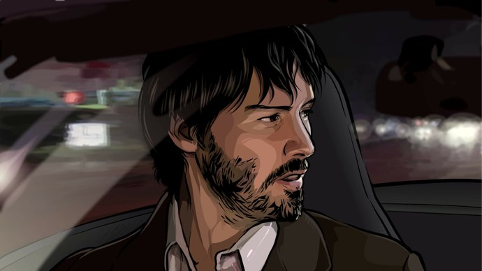 scanner-darkly-linklater.jpg