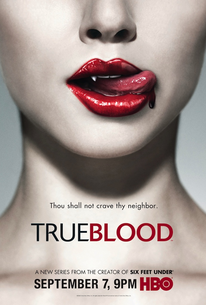 true-blood-s1.jpg