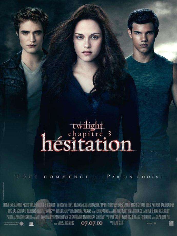 twilight-3-hesitation.jpg