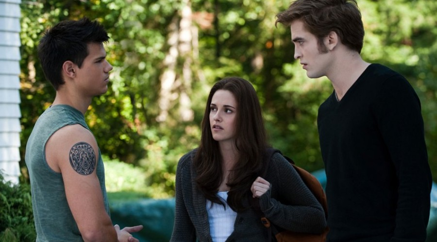 twilight-bella-jacob-edward