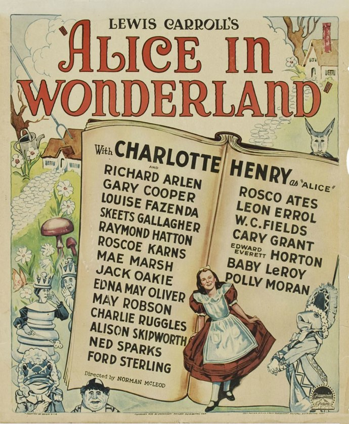 alice-in-wonderland-mcleod.jpg