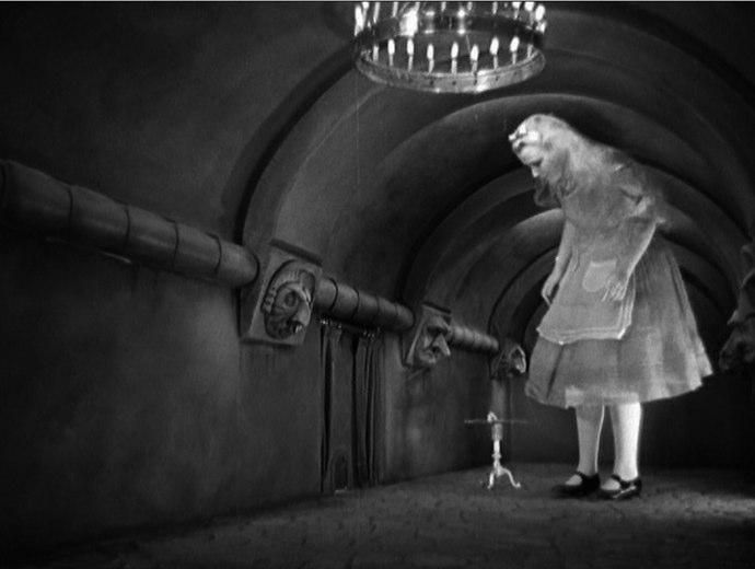 alice-wonderland-1933.jpg