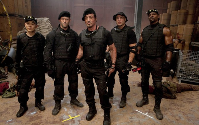 expendables-sylvester-stallone.jpg