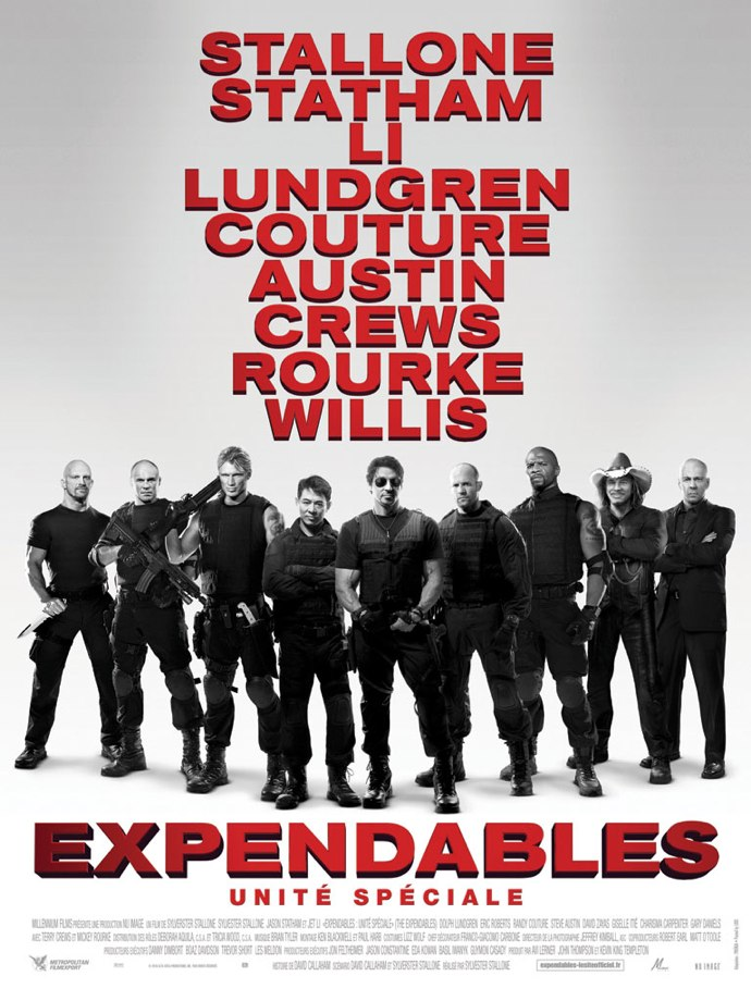 expendables-unites-speciales-stallone.jpg