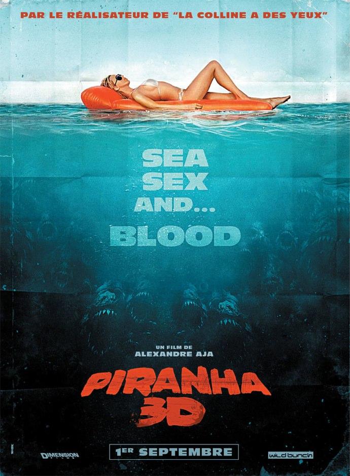 piranha-3d-alexandre-aja.jpg
