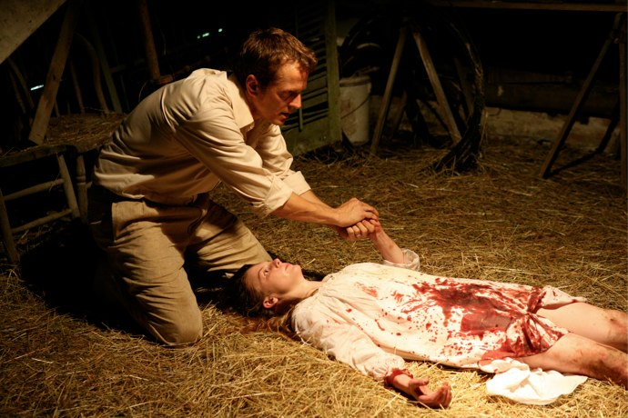 stamm-dernier-exorcisme.jpg