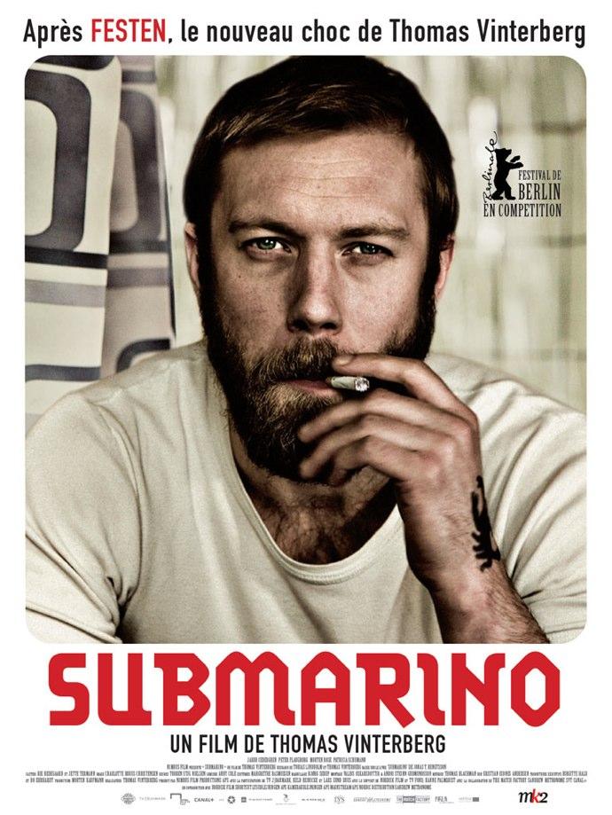 submarino-vinterberg