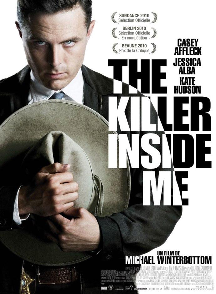 http://nicolinux.fr/wp-content/2010/08/the-killer-inside-me.jpg