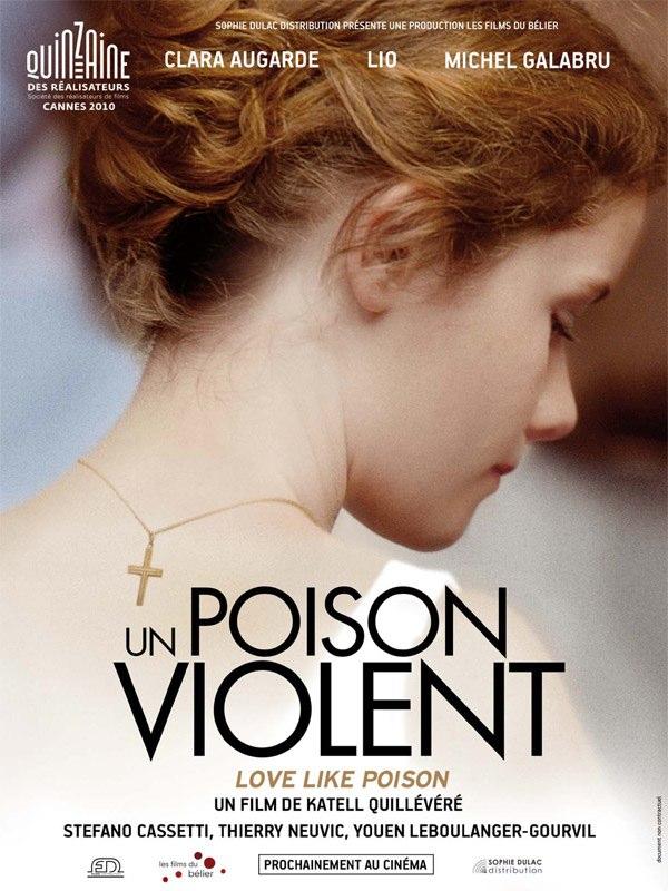 un-poison-violent-quillevere.jpg