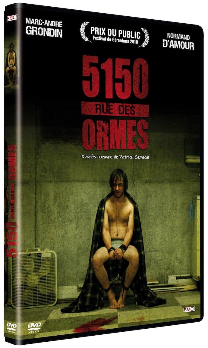 5150-rue-des-ormes-tessier.jpg