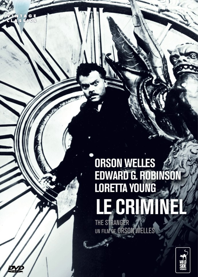 criminel-orson-welles.jpg