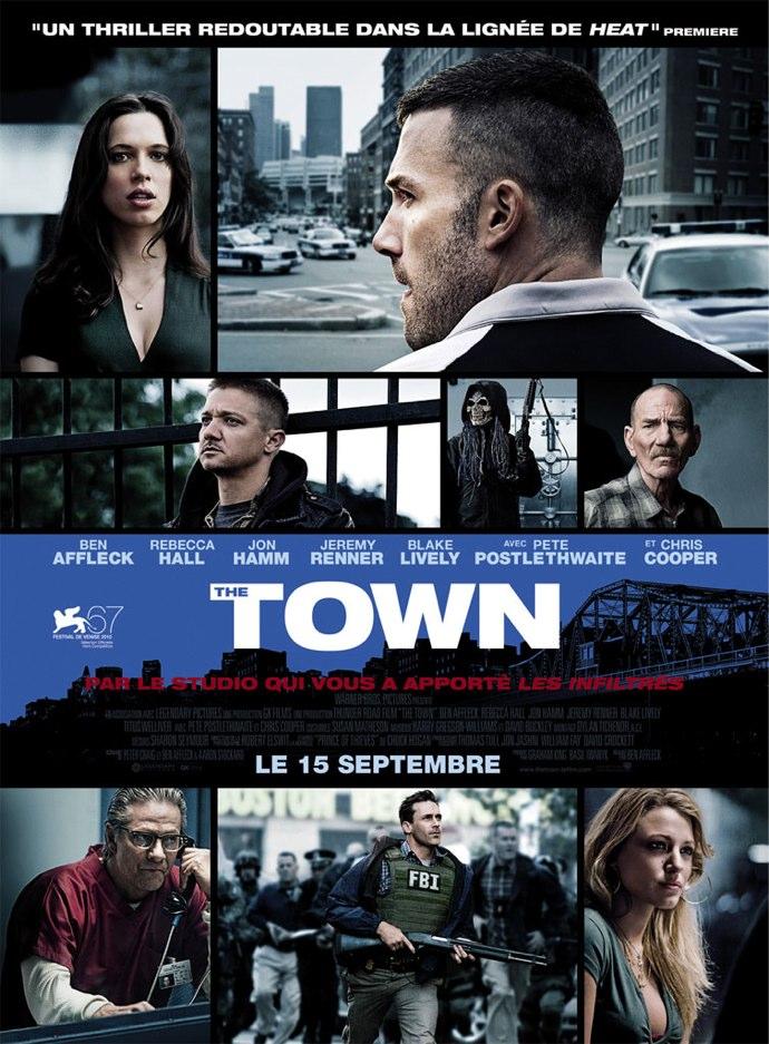 the-town-affleck.jpg