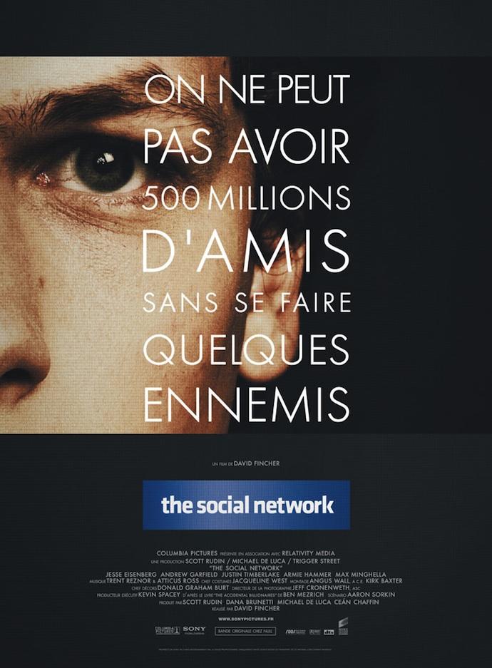 the-social-network-fincher.jpg