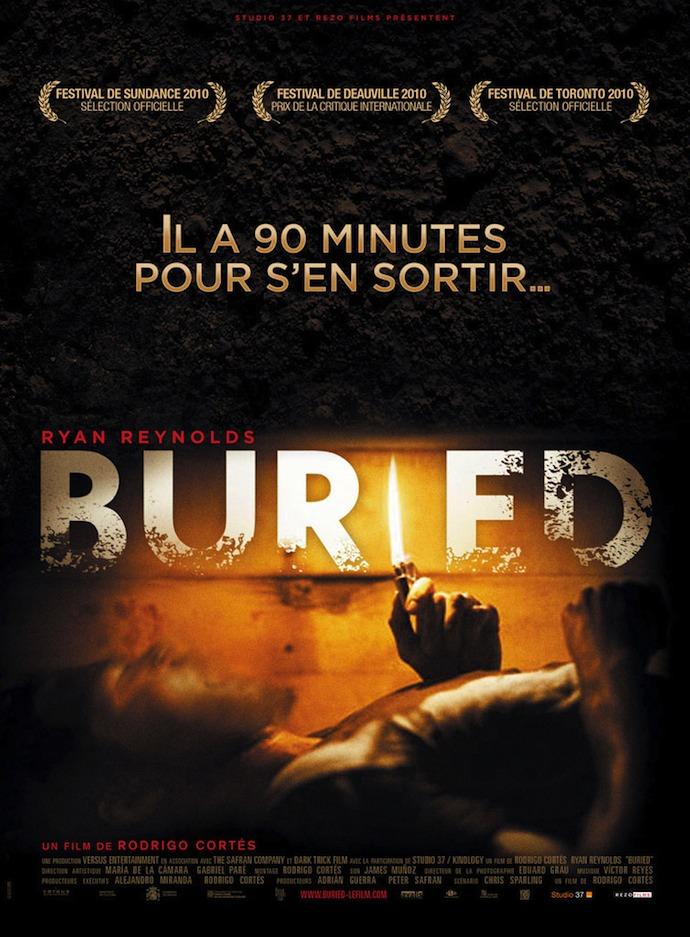 buried-cortes.jpg
